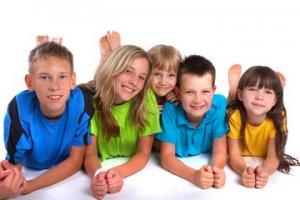 ילדים עם הפרעת קשב סובלים לעיתים מקושי חברתי