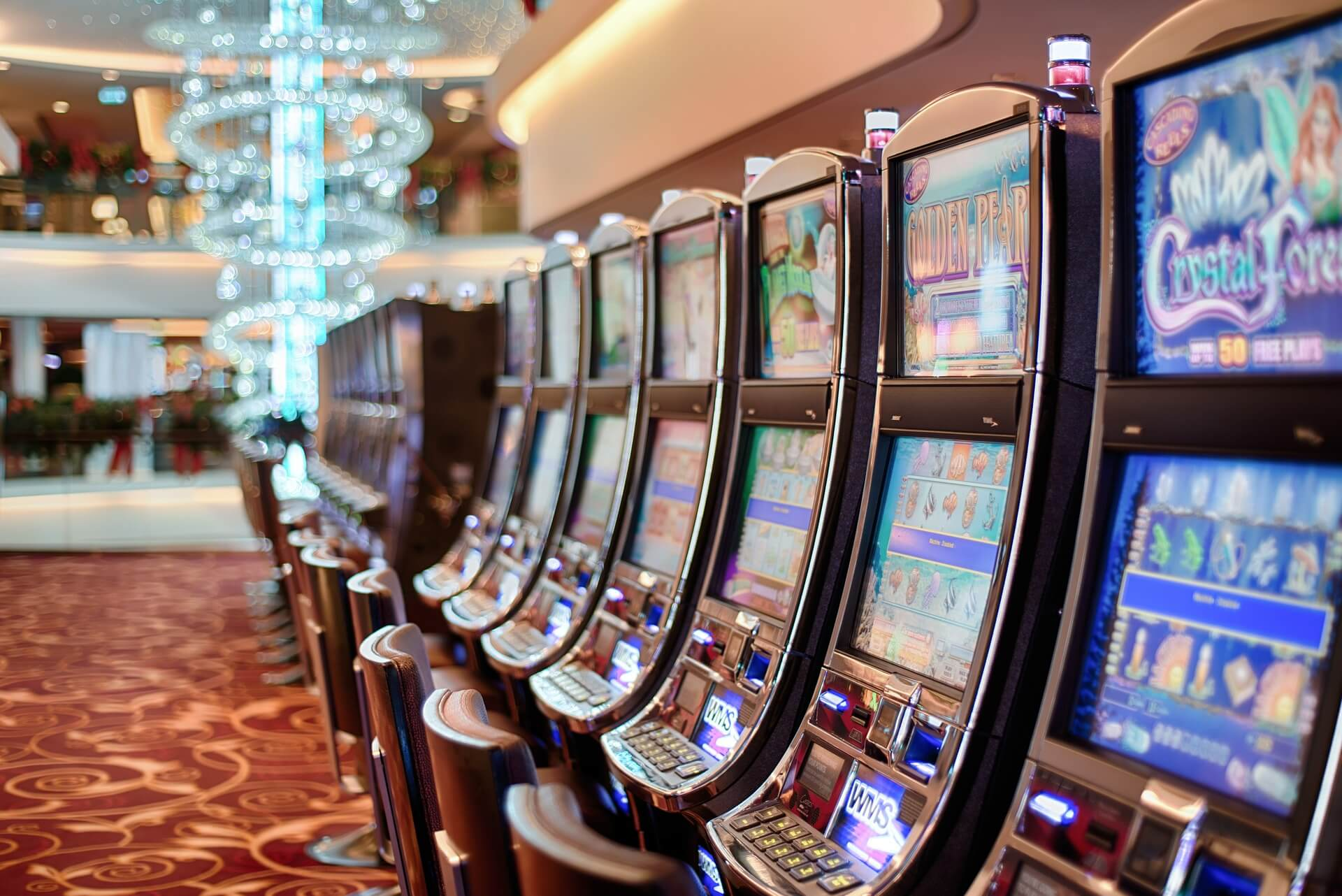 gambling-602976_1920 (1)