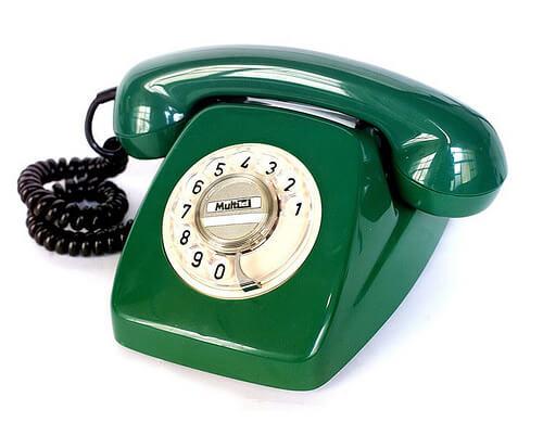 telefone3